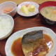 平群の里の食事04