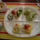 平群の里の食事09